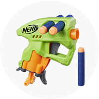 action-figure-playsets-toy-guns