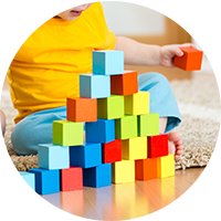 building-sets-blocks