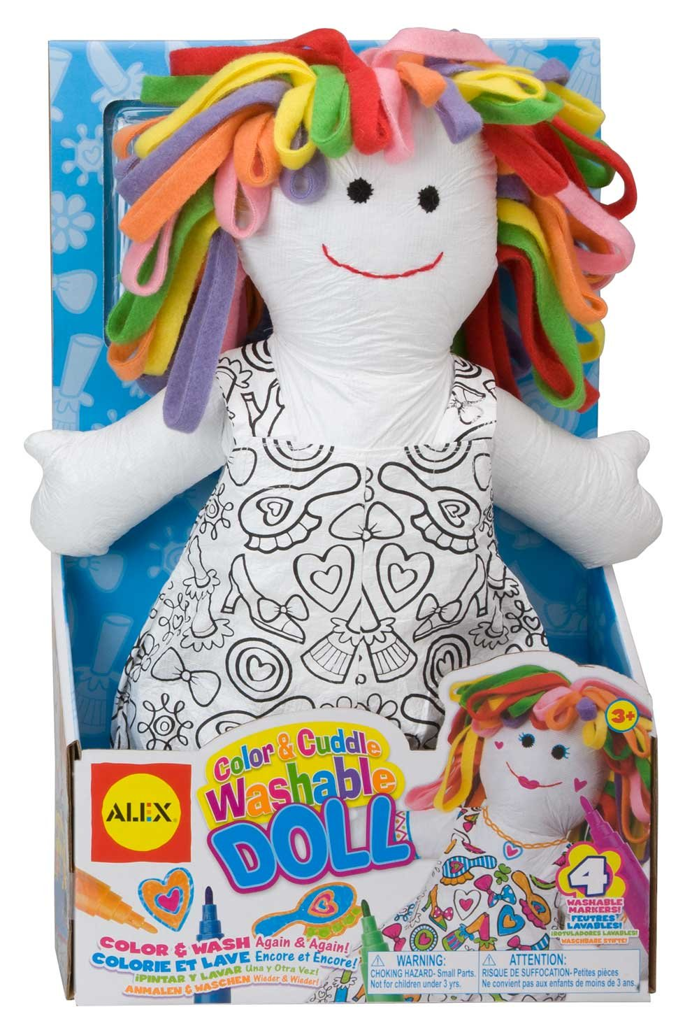 alex-toys-color-and-cuddle-washable-doll
