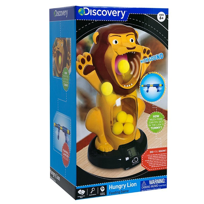 discovery-kids-hungry-lion-feeding-game-with-sound