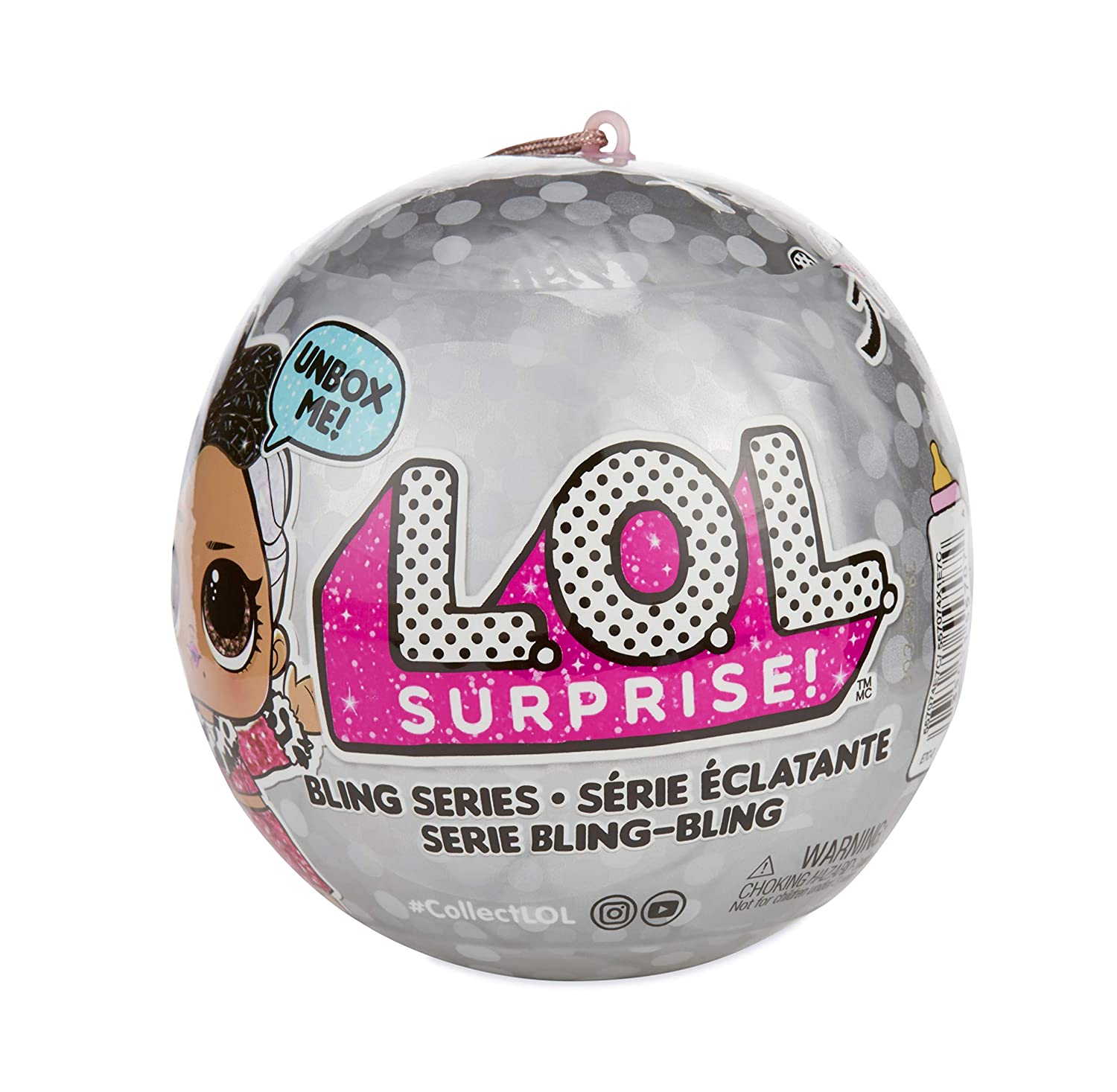 l-o-l-surprise-dolls-bling-series-toys-for-girls-3-years