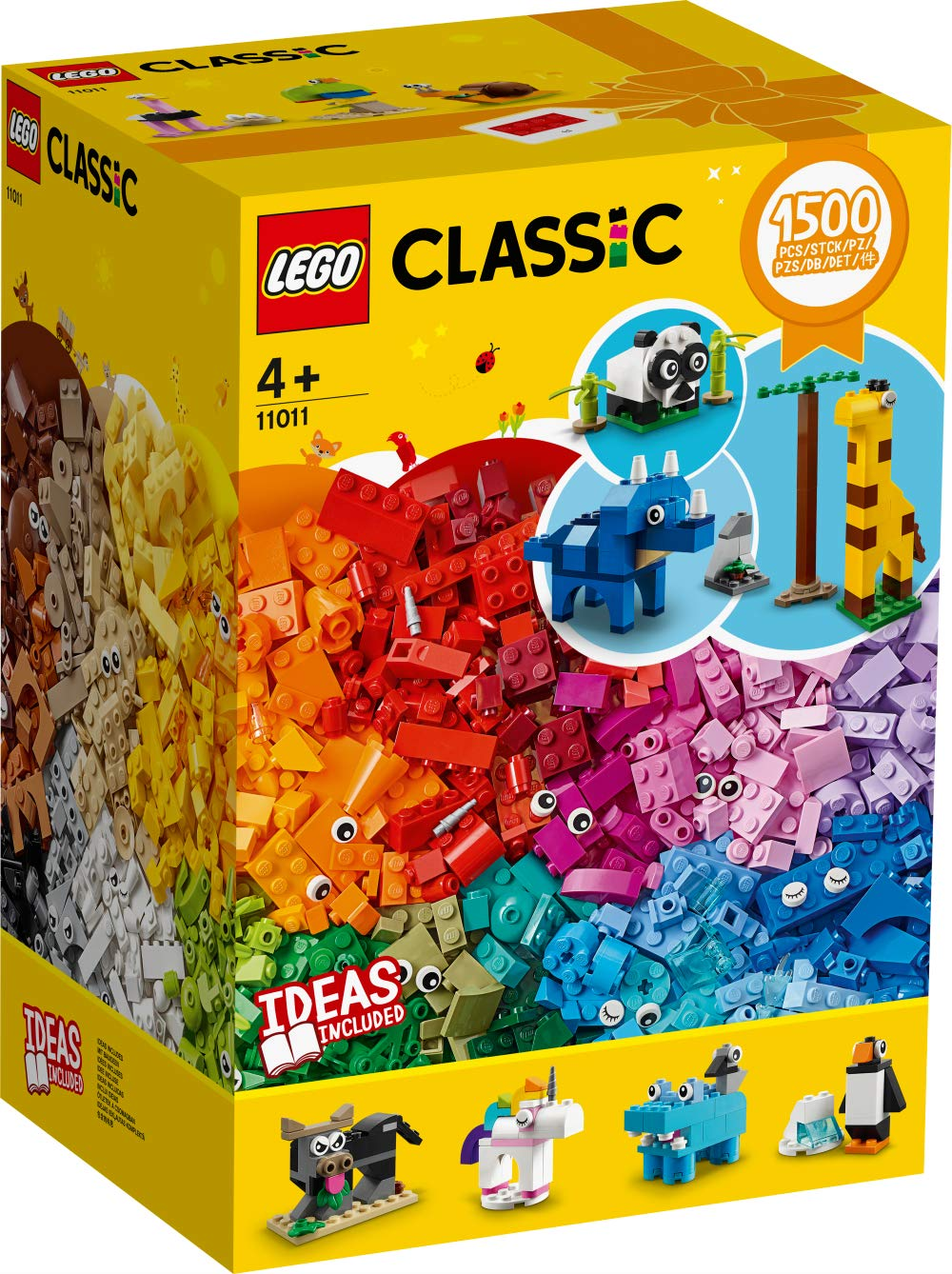 lego-11011-bricks-and-animals