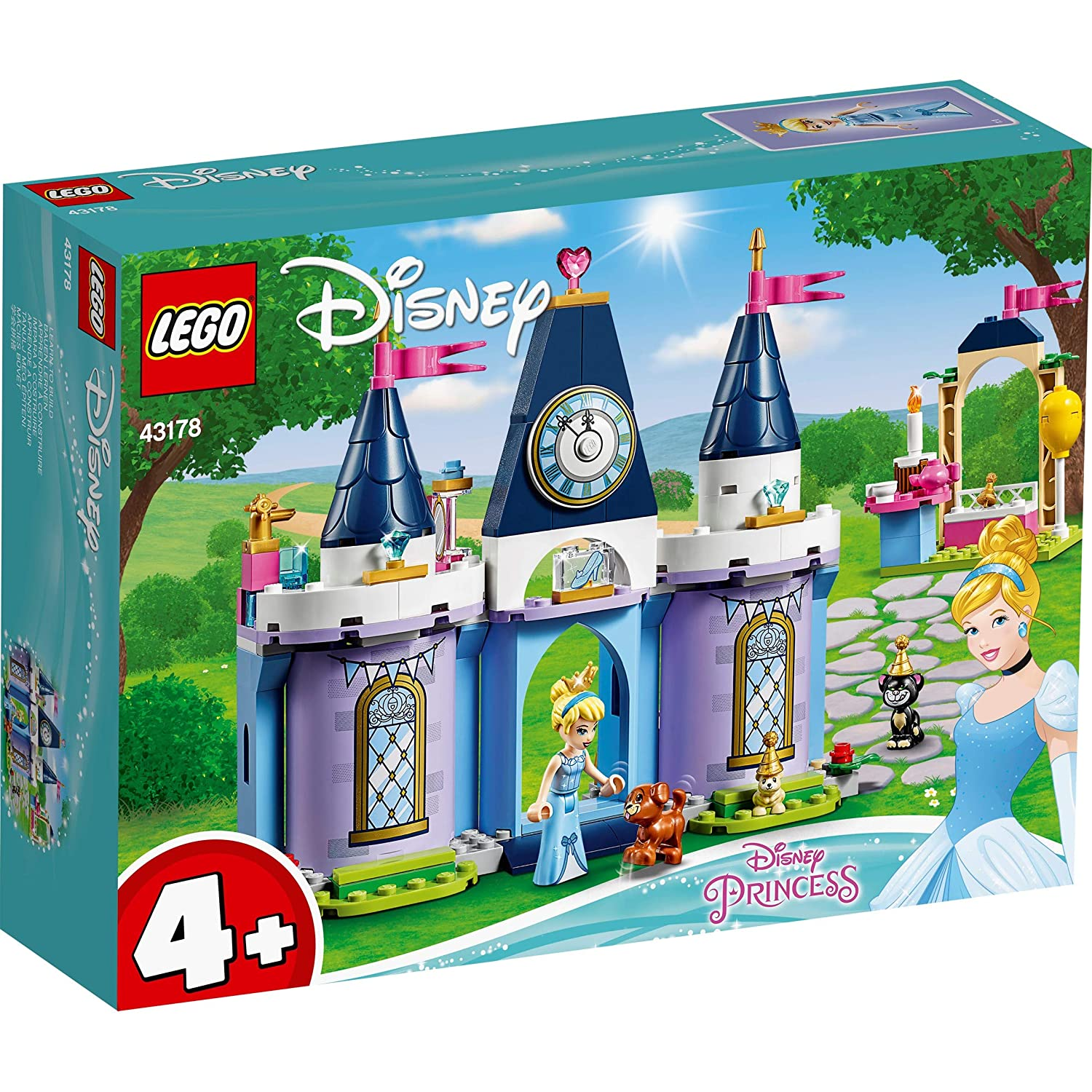 lego-43178-cinderella-s-castle-celebration
