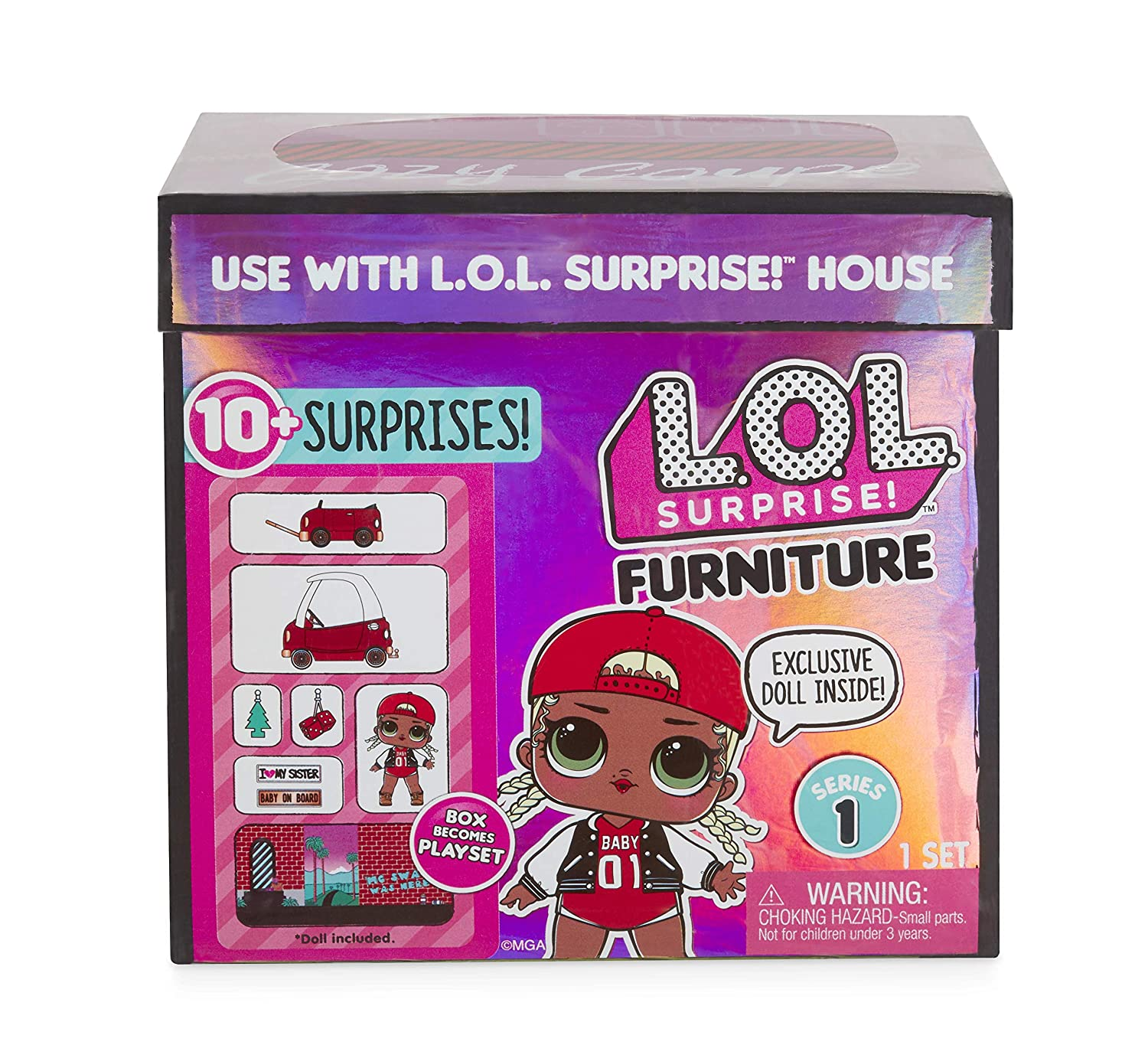 lol-surprise-furniture-with-doll-asst