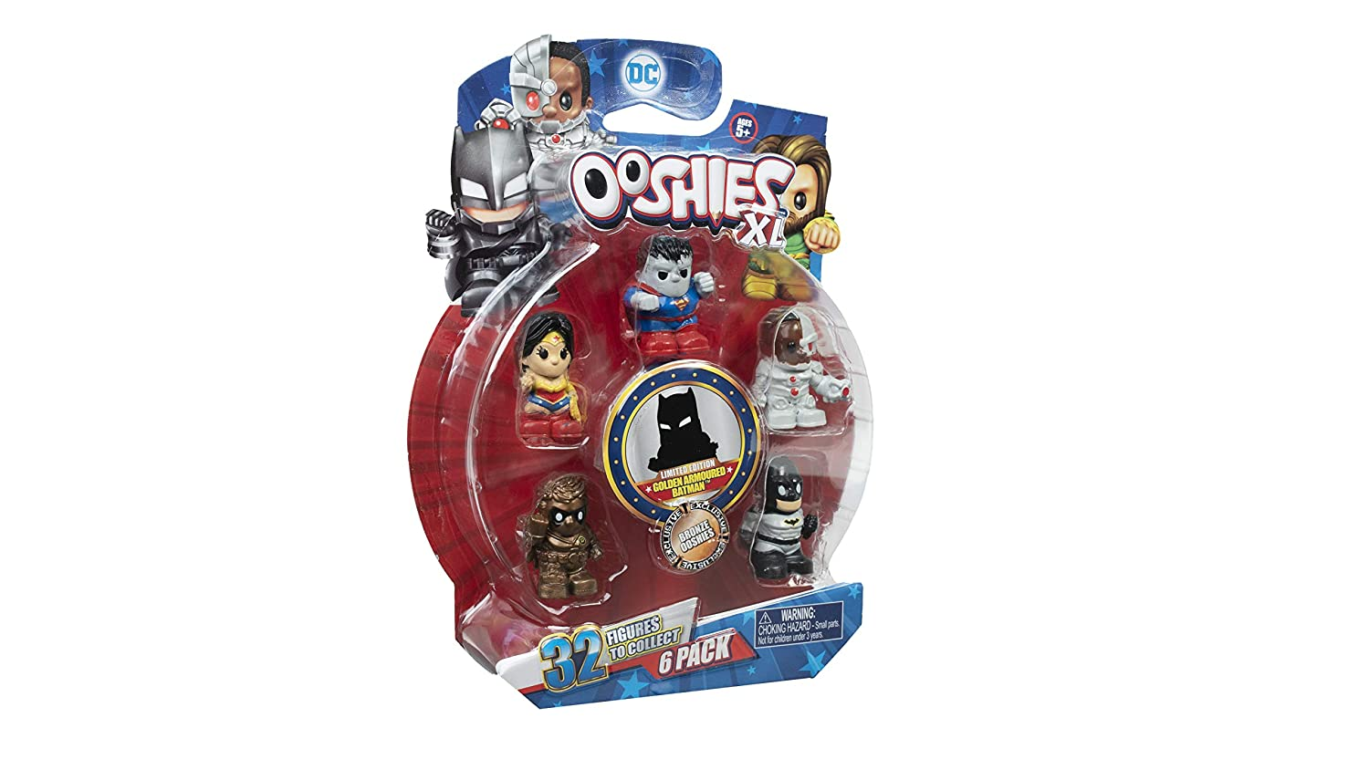 ooshies-dc-xl-6-pack-super-girl-cyborg-bronze-robin-outfit-batman-bizarro-one-surprise-ooshie